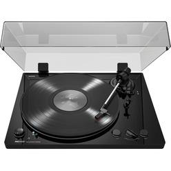 Проигрыватель виниловых пластинок ION Audio PRO 100BT