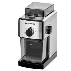 Кофемолка Polaris PCG 1620 Stone