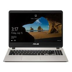 Ноутбук ASUS Laptop X507UA-BQ072T (90NB0HI2-M00960)