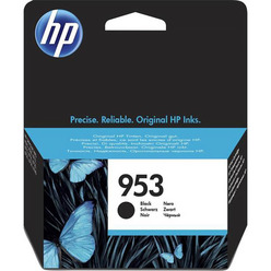 HP 953 (L0S58AE) черный