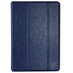 Чехол для планшета G-case Executive для Lenovo Tab 4 Plus 10.1 TB-X704L темно-синий