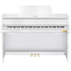 Цифровые пианино Casio Celviano GP-300WE