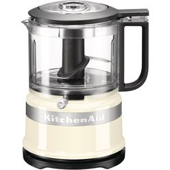 KitchenAid 5KFC3516EAC (126883)