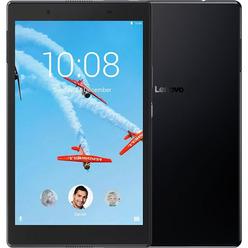 Lenovo Tab 4 TB-8704X 16Gb black (ZA2F0087RU)