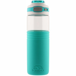 Igloo Hydration Tahoe Aqua 170389