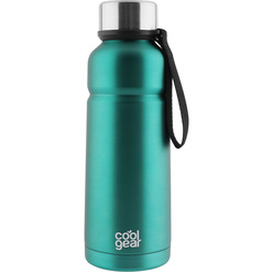 Cool Gear Cayambe Mint Translucent 5001848