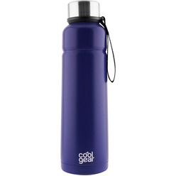 Cool Gear Cayambe Blue Opaque 5001851