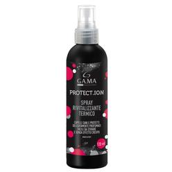 Спрей для защиты волос GA.MA AV31.PROTECTION