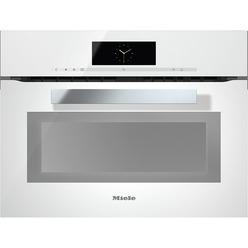 Духовой шкаф Miele H6800BM BRWS