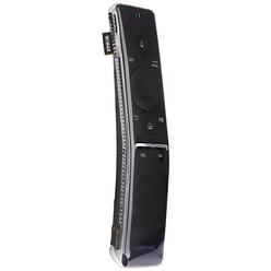 WiMAX 69x150 (RCCWM-SGK-B)