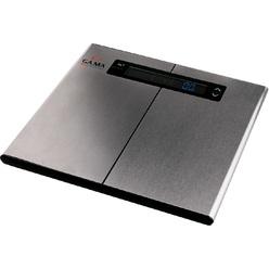 GA.MA GSC0302 SCF-5000