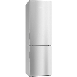 Miele KFN29283D EDT/CS