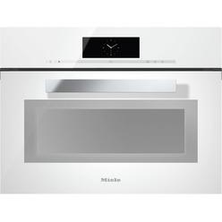 Духовой шкаф Miele DGC6805 BRWS