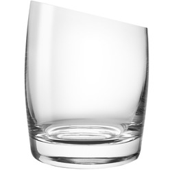 Eva Solo 821301 бокал для виски