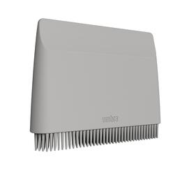 Umbra Flex 1008038-918 щетка со скребком