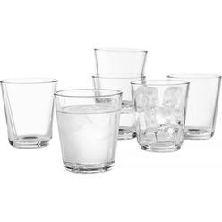 Eva Solo 567425 набор стаканов