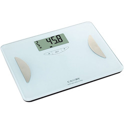 Напольные весы Camry EF601