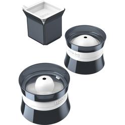Zoku Mixology ZK135 набор форм для льда