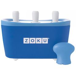 Zoku Quick Pop Maker ZK101-BL мороженица