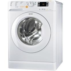 Стиральная машина Indesit XWDE 861480X W EU