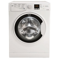 Стиральная машина Hotpoint Ariston Hotpoint-Ariston RSM 601 W