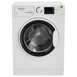 Стиральная машина Hotpoint Ariston Hotpoint-Ariston RST 723 DX