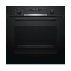Духовой шкаф Bosch HBG578BB0R
