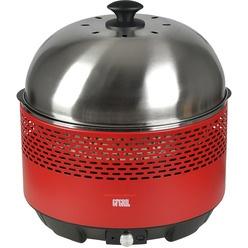 GFgril GF-770 Grill-Barbecue