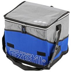 Автохолодильник Ezetil KC Extreme 16 (726481)