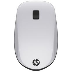 HP Z5000 Pike Silver BT (2HW67AA)
