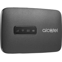 Роутер Alcatel MW40V Black