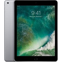 Apple iPad 9.7 128GB Wi-Fi Space Grey