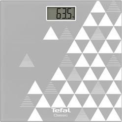 Tefal PP 1144 V0