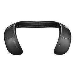 Bose SoundWear Companion Black