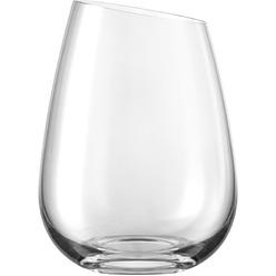 Eva Solo 541040 стакан