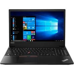 Lenovo ThinkPad EDGE E580 black (20KS001JRT)