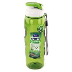 Lock&Lock Sports ABF722G зеленая