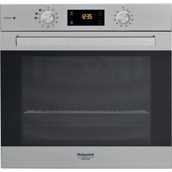 Духовой шкаф Hotpoint-Ariston FA5S 841 J IX HA