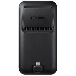 Samsung DeX Pad EE-M5100 black (SAM-EE-M5100TBRGRU)