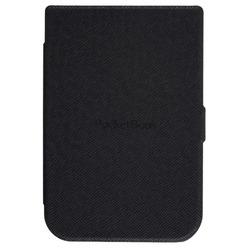 Чехол для электронной книги PocketBook 631