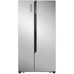 Холодильник Hisense RC-67 WS4SAS