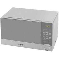 Horizont 23MW800-1379 CBS