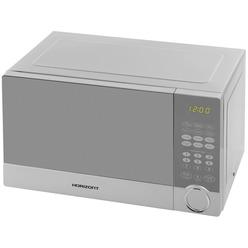 Horizont 23MW800-1479 CBS