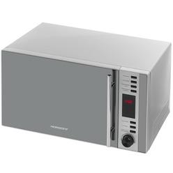 Horizont 25MW900-1479 DCS