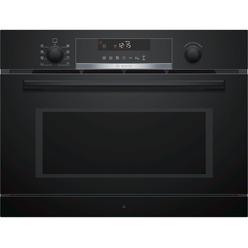 Духовой шкаф Bosch COA565GB0