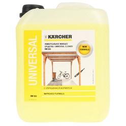 Karcher RM 555 универсальное чистящее средство