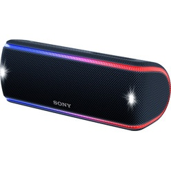 Sony SRS-XB31/BC