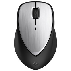 HP ENVY Rechargeable Mouse 500 серебристый (2LX92AA)