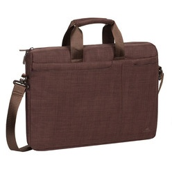RivaCase 8335 brown