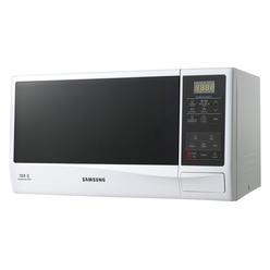 Микроволновая печь с биокерамической эмалью Samsung ME83KRW-2
